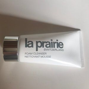 la prairie Switzerland- Foam Cleanser-NEW!
